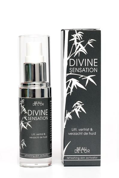 Divine-Sensation-Flacon-en-verpakking.jpg