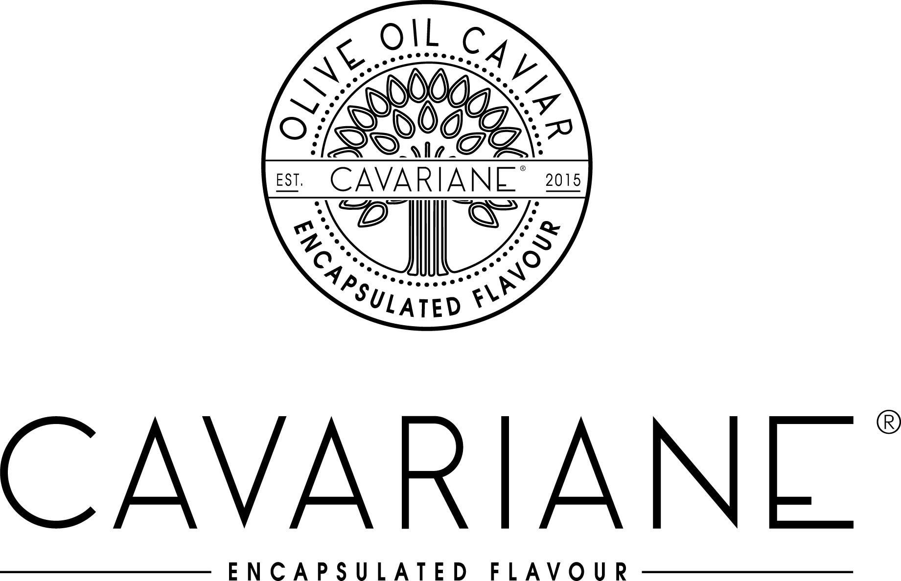cavariane_logo_def_def.jpg