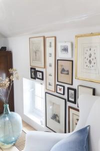 home-collection-1-conceptedndesign- 10