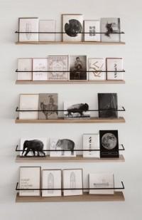 home-collection-1-conceptedndesign- 2