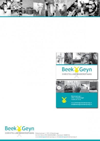 portfolio-beek-geyn-conceptedendesign-1.jpg
