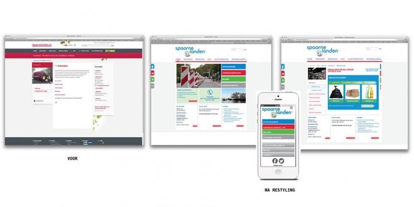 portfolio-spaarlanden-conceptedendesign-.jpg