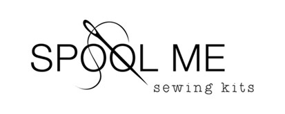 portfolio-spool-me-conceptedendesign-1.jpg