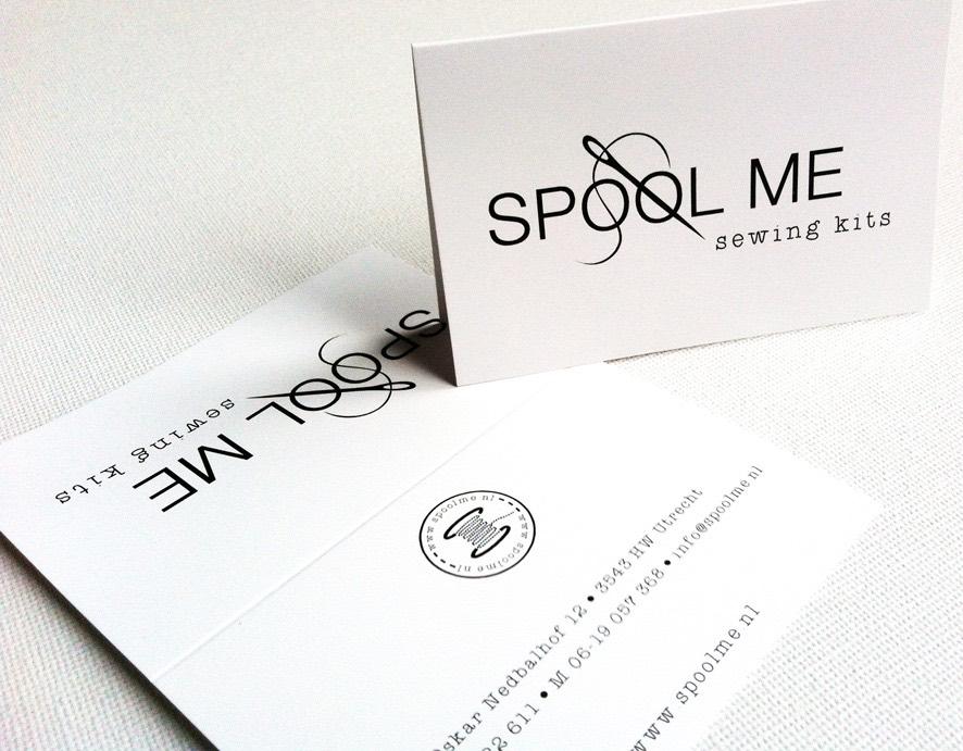 portfolio-spool-me-conceptedendesign-2.jpg