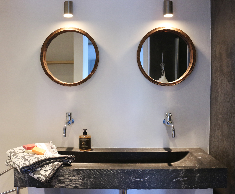 badkamer_spiegels.jpg