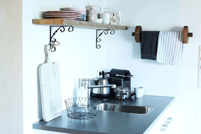 keuken_hoek.jpg