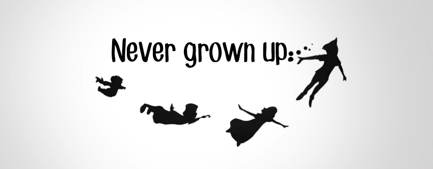 never_grow_up1.png