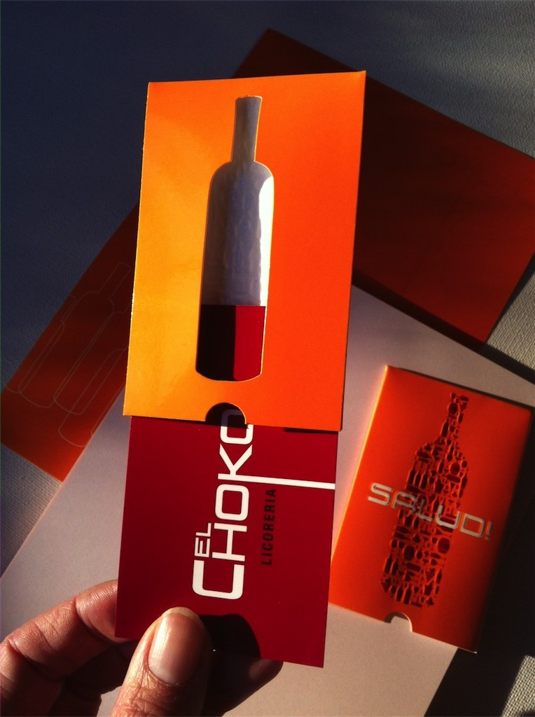 portfolio-brasserie-el-choko-conceptedendesign--e1414017063559.jpg