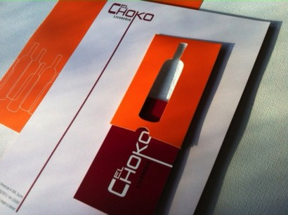 portfolio-brasserie-el-choko-conceptedendesign-1.jpg