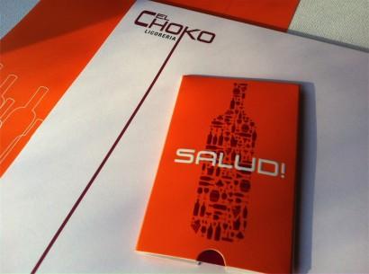 portfolio-brasserie-el-choko-conceptedendesign-2.jpg