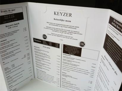 portfolio-brasserie-keyzer-conceptedendesign-1.jpg