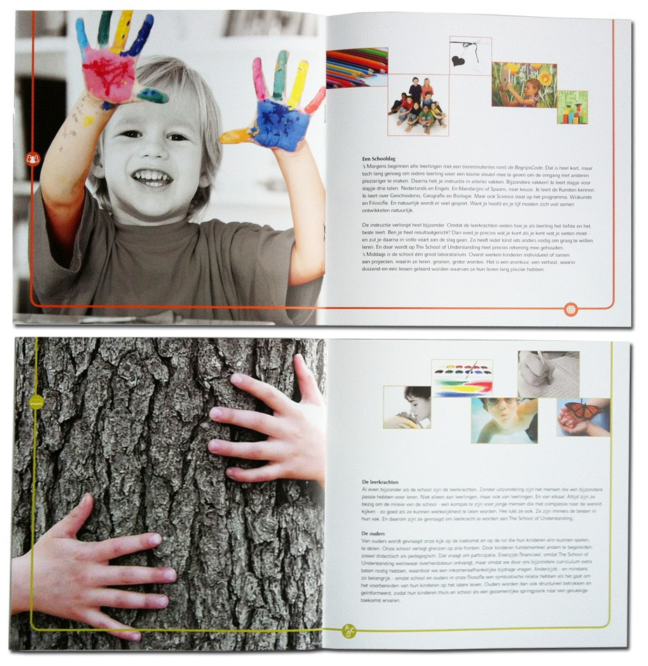 portfolio-school-of-understanding-conceptedendesign-.jpg
