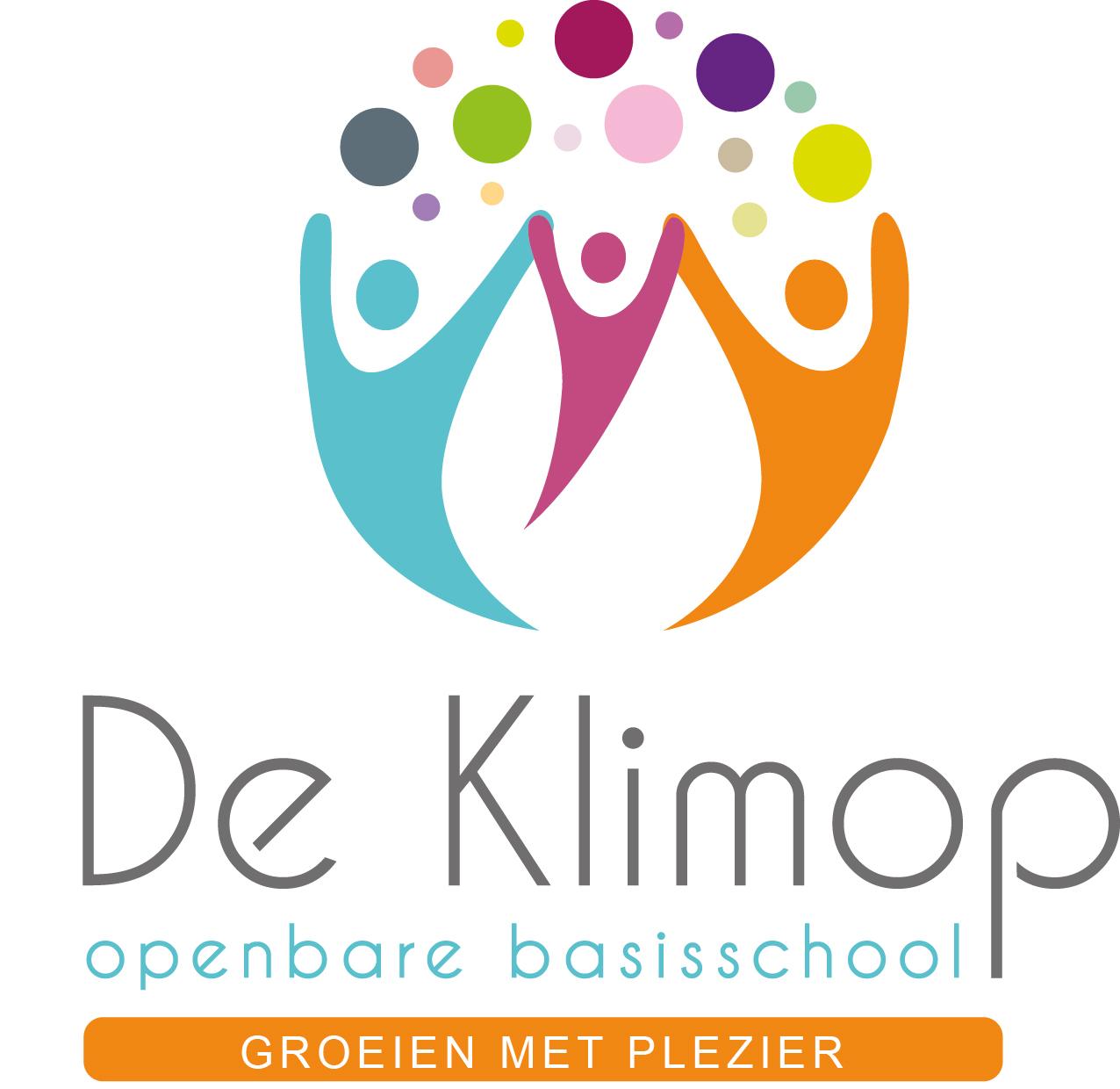 De_Klimop_logo_defkopie.jpg
