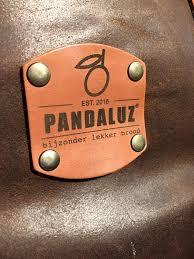 pandaluz_5.jpg