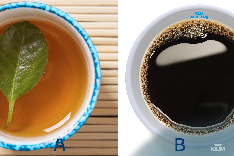 ABtesting_greentea_coffee.jpg